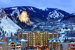 Отель The Westin Riverfront Resort and Spa at Beaver Creek Mountain