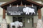 Отель White Buffalo Hotel