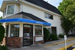 Отель Motel 6 Hartford - Wethersfield