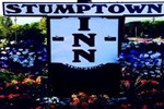 Stumptown Inn of Whitefish