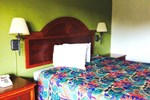 Отель Americas Best Value Inn Wildwood