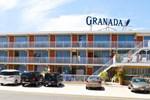 Отель Granada Ocean Resort