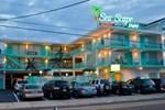Отель Sea Scape Inn