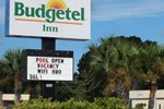 Отель Budgetel Inn Wilmington