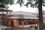 Отель Quality Inn Wilsonville