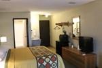 Americas Best Value Inn - Windsor/Madison North