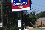 Economy Inn Winnfield