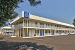 Отель Motel 6 Woodland - Sacramento Area