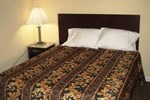 Отель Red Carpet Inn & Suites Wrightstown