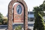 Отель The Cove at Yarmouth