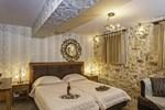 Отель Casa Vitae Hotel