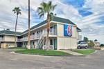 Отель Motel 6 Yuma East