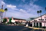 Отель Yuma Cabana Motel