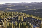 Отель The Ritz-Carlton Lake Tahoe