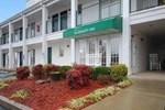 Отель Quality Inn Trussville