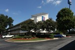 Отель Motel 6 Atlanta Tucker Northeast