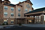 Country Inn & Suites By Carlson Tucson City Center