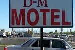 D M Motel