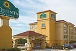 Отель La Quinta Inn & Suites Tupelo