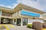 Отель Motel 6 Tuscaloosa