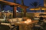 Отель Residence Inn Santa Ana Tustin