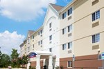 Candlewood Suites Greenville
