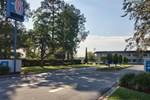 Отель Motel 6 Valdosta - University