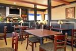 Отель Motel 6 Van Nuys