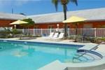 Отель Island Sun Inn