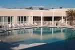 Отель Ramada Hotel Venice