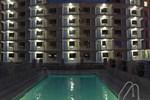 Flagship Inn and Suites - Virginia Beach