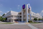 Motel 6 Virginia Beach Virginia