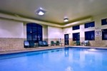 Отель Staybridge Suites Lansing - Okemos