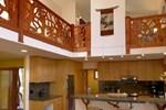 Апартаменты Ho'ola Guest House