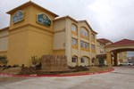 Отель La Quinta Inn & Suites Woodway - Waco South