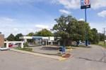 Отель Motel 6 St Cloud - I-94 Waite Park