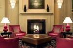 Отель Sheraton Colonial Hotel