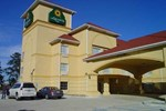 Отель La Quinta Inn & Suites Walker