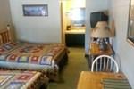 Отель Mingo Motel