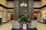 Homewood Suites - Doylestown