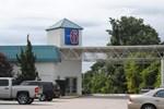 Отель Motel 6 Providence - Warwick