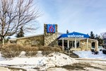 Отель Motel 6 Washington Pennsylvania
