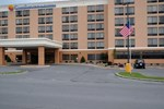 Comfort Inn & Suites Watertown