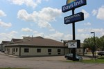 Отель Days Inn Watertown