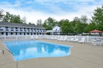 Americas Best Value Inn and Cottages Wells-Ogunquit