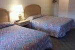 Отель The Tallwood Motel