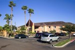 Отель Americas Best Value Inn Weslaco/Mercedes