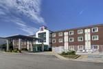 Отель Motel 6 Des Moines West
