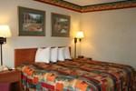 Отель Extend A Suites