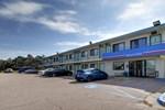 Отель Motel 6 Sioux Falls
